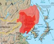 File:180px-Manchuria.png
