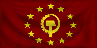 Communist party of the worlds by wilji1090-d57p918
