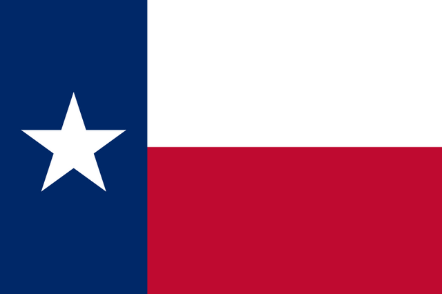 File:Texas flag.png