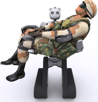 File:BEAR PV2 kneel w soldier F-1-.jpg