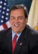 Christie-official-portrait1