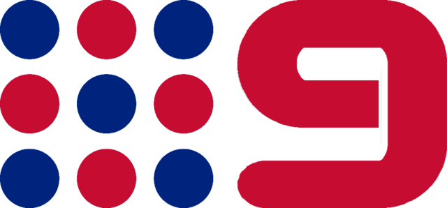 File:Nine Network Logo (Eastest566).png