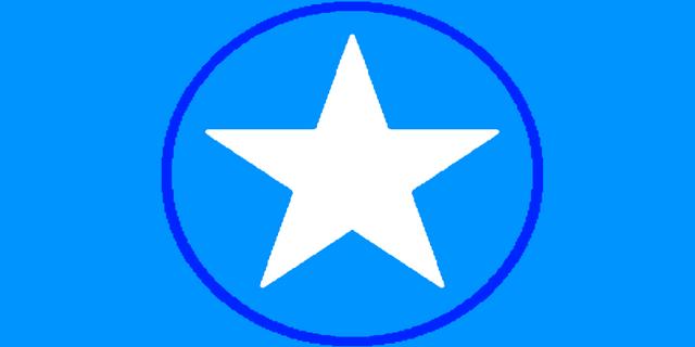 File:Flag of North Korean Rebels 2.png