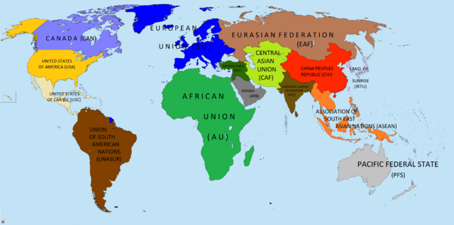 File:Future world map.png