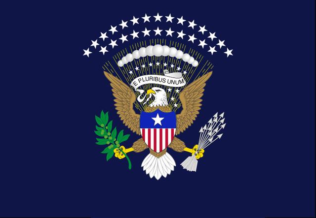 File:Flag President.png