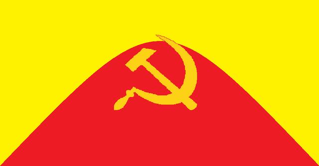 File:Sinosiberian Flag.png
