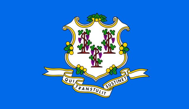File:Connecticut.png