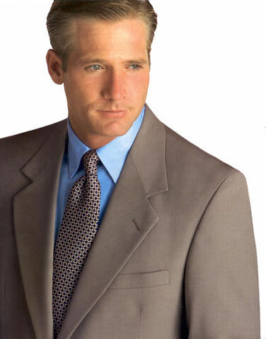 File:Man-in-suit.jpg