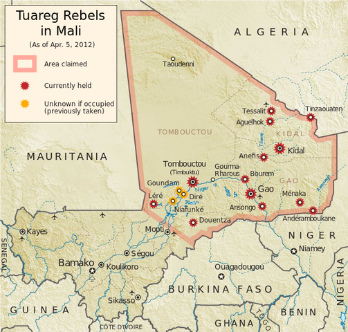 File:Mali Conflict map.png