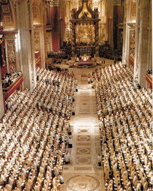 File:Vatican Council.jpg