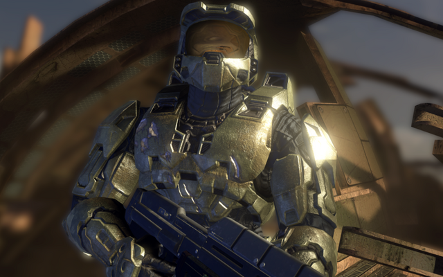File:Masterchief 800x600-1--1-.png