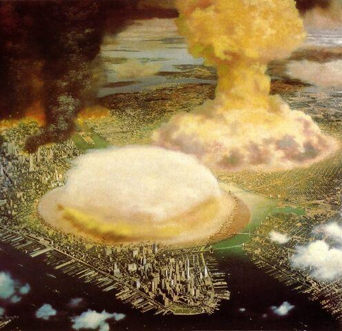 File:New york birdseye bombin.jpg