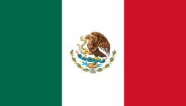 File:Bandera Mexicana.jpeg
