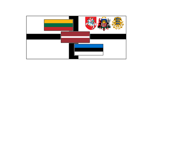 File:Flag of Baltic Union.PNG