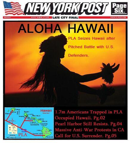 File:Post Hawaii.jpg