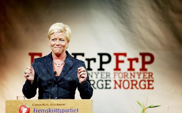 File:Siv Jensen Landsmøte 2009.png