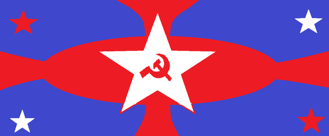 File:USSR.png