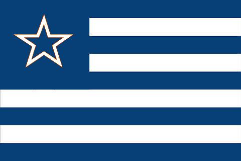 File:Greekempireflag.png