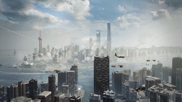 File:Siege of Shanghai.jpg