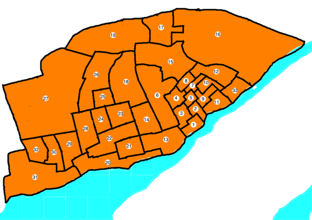 File:FC CP 2061.png