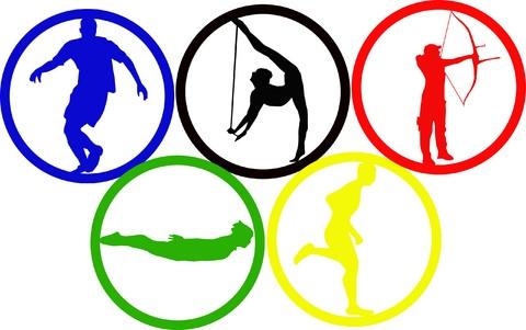 File:Olympics games.jpg