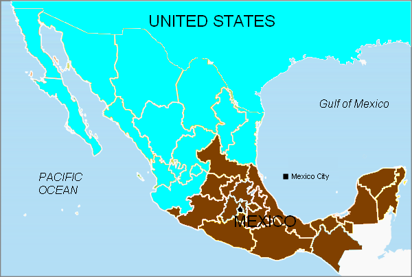 File:US Invasion of Mexico.PNG