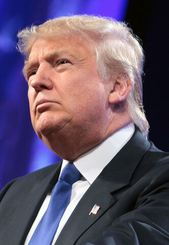 File:Donald Trump2.jpg