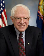 256px-Bernie Sanders