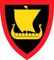 File:Telemark bataljon våpen.png