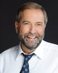 File:Thomasmulcair.jpg