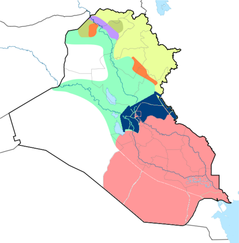 File:589px-Iraq.png