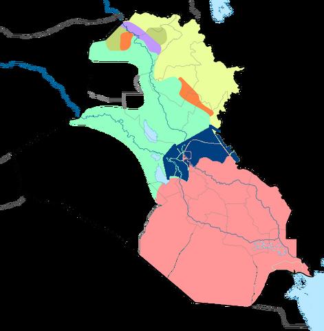 File:589px-Iraq.png