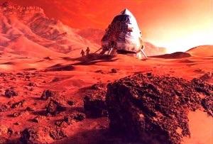 File:Planet X Landing.jpg