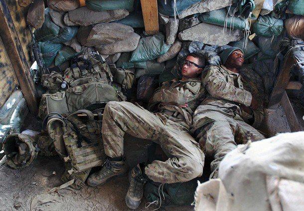 File:US soldiers.jpg
