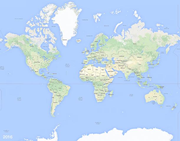 File:MAP2 copy.png