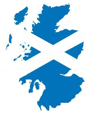 File:Scotland Flag Map.jpg
