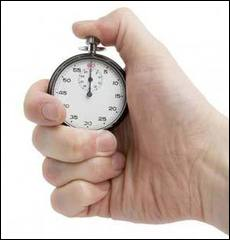 File:FBW Stop Watch.jpg