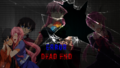 Thumbnail for version as of 23:50, January 26, 2015