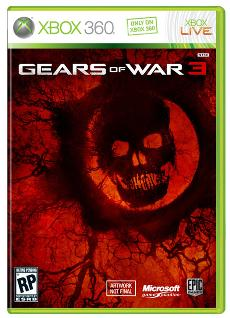 File:Gears3x-large.jpg