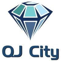 QJ City