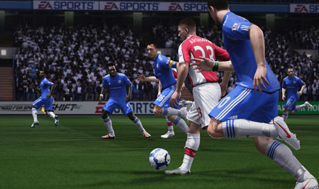 File:Image-6-for-fifa-2011-the-first-screen-shots-from-the-new-game-gallery-290344938.jpg