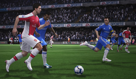 File:Image-5-for-fifa-2011-the-first-screen-shots-from-the-new-game-gallery-964285076.jpg