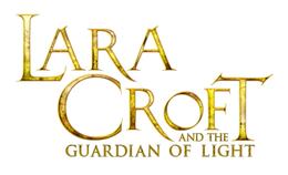 260px-Lara Croft Guardian of Light