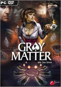 File:Gray Matter cover.jpg