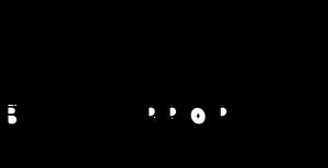 569px-Black-Prophecy logo svg