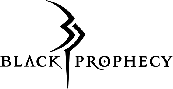 File:569px-Black-Prophecy logo svg.png