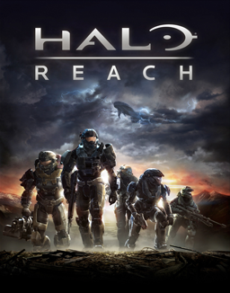File:Halo- Reach box art.png