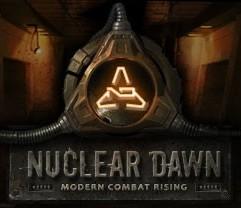 File:Nuclear Dawn logo.jpg