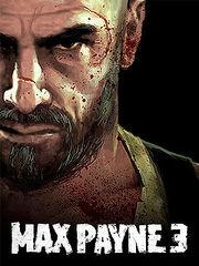 240px-Maxpayne3