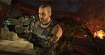 220px-Red Faction Armageddon Gameplay